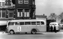 1946 Bedford-Jongerius (vrachtautochassis)027
