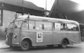 1946 Jongerius Bedford Noodbussen 012
