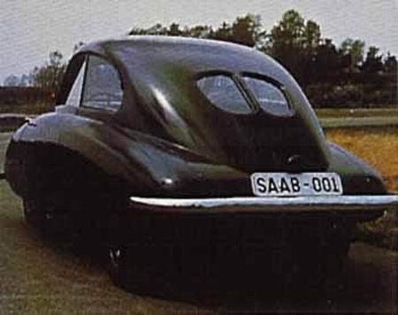 1947 saab 001