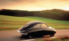 1947 saab ursaab-008