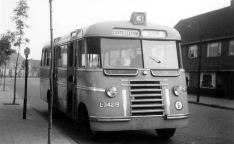 1949 Bedford-Domburg (latere nrs.22-23)002