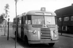 1949 BEDFORD