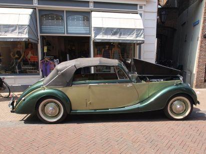 1950 Riley 2.5L RMD AL-58-52 p5