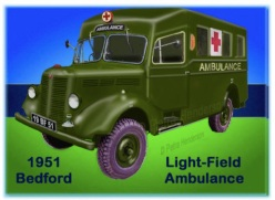 1951 bedford-ambulance
