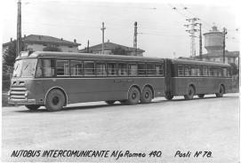 1952 alfa romeo 140-autobus-intercomunicante-posti-nr-78