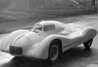 1956 Страницы истории. Москвич Г2 — DRIVE2 9667eccs-960