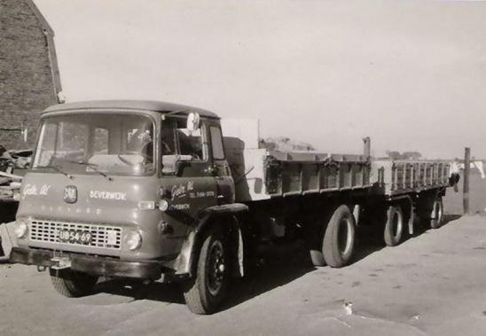 1959 Bedford 2