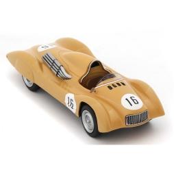 1959 moskvich-g2