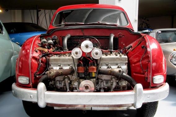 1959 saab-the-monster-1