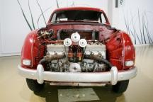 1959 saab-the-monster-10