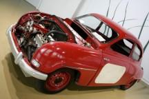1959 saab-the-monster-11