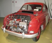 1959 saab-the-monster-12