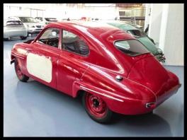 1959 saab-the-monster-2