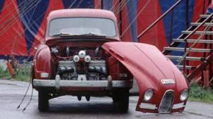 1959 saab-the-monster-6