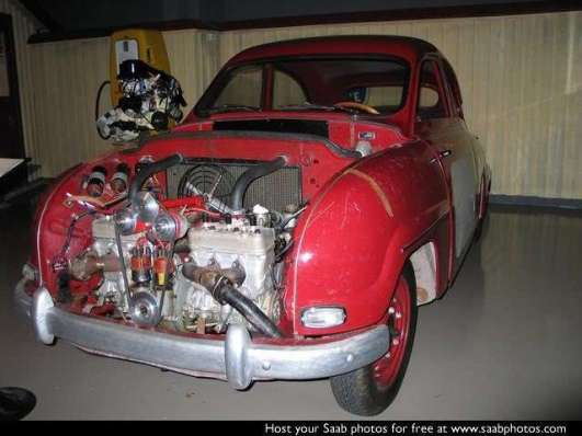 1959 saab-the-monster-8