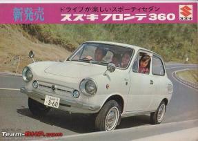 1960 suzuki fronte-van-10