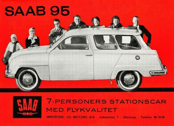 1961-62 Saab 95 1