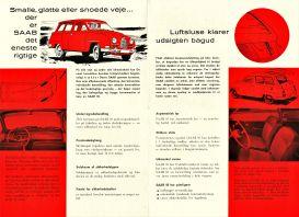 1961-62 Saab 95 3