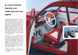 1964 SAAB 96 brochure b