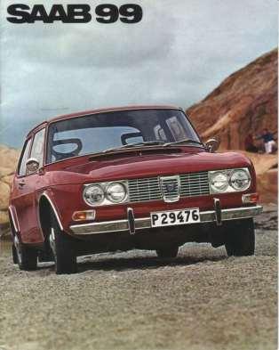 1967 saab 99 cover 6