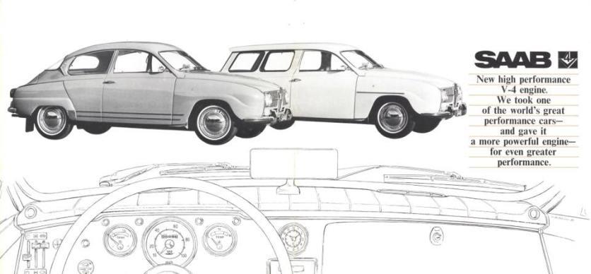 1967 Saab V4 b