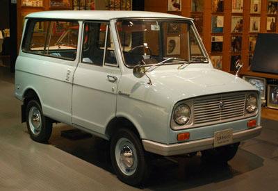 1972 suzuki fronte-van-8