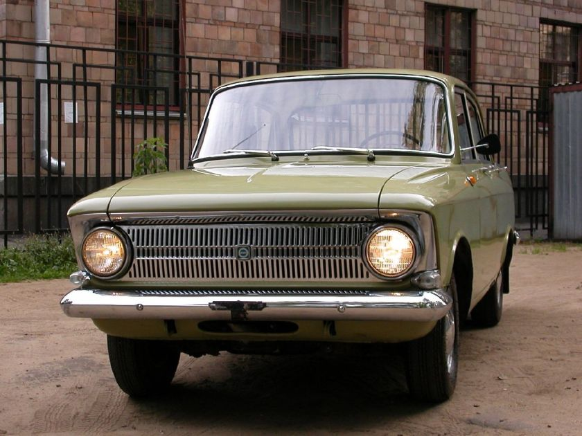 1974-Izh-Moskvitch-412IE