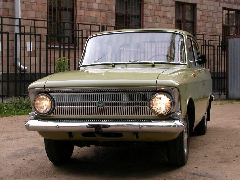1974-Izh-Moskvitch-412IE