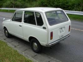 1974 suzuki fronte-van-1
