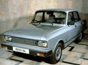 1980-1988 Москвич-2140SL (2140-117) ad