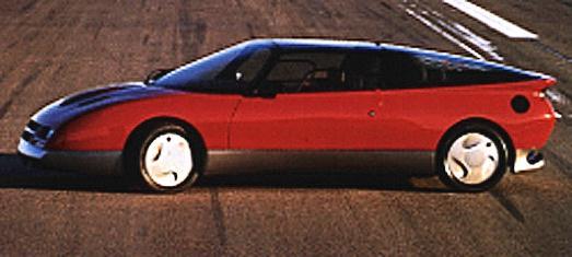 1985 saab-ev-1-e