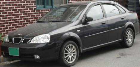 2010 daewoo lacetti 01