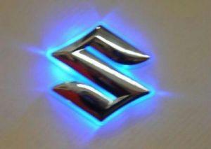 21131sj._suzuki-car-emblem-badge-logo-blue-light