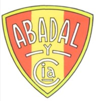 abadal logo 2