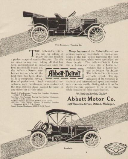 Abbott-Detroit-5