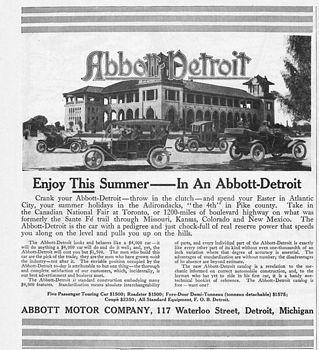 Abbott Detroit adv e