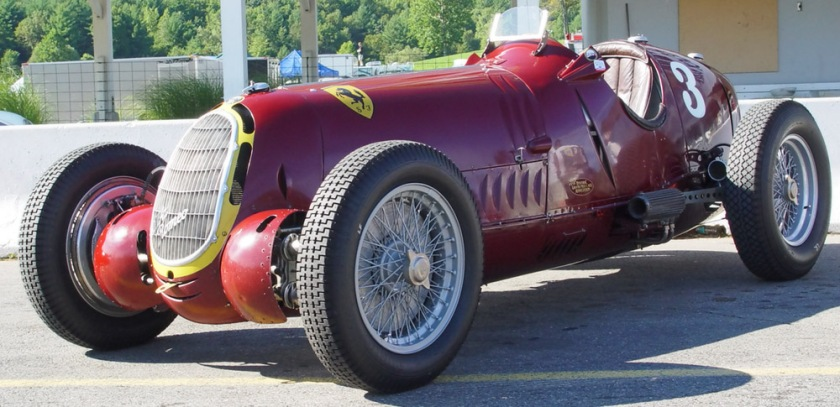 Alfa Romeo 2900-Scuderia-Ferrari-maroon-fa-lr