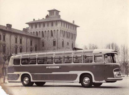 ALFA ROMEO 902AS BARBI