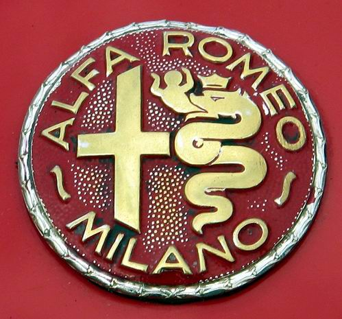 Alfa-Romeo-emblem-2
