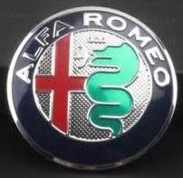 Alfa Romeo images