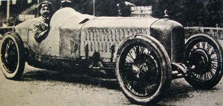 Alfa-Romeo-P1-GP-byMerosi