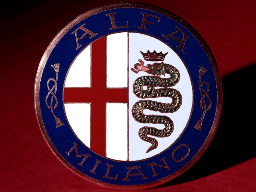 Alfa-Romeo-symbol.jpg