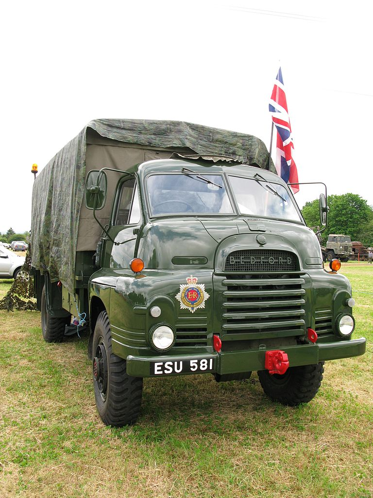 Bedford RLgreenred