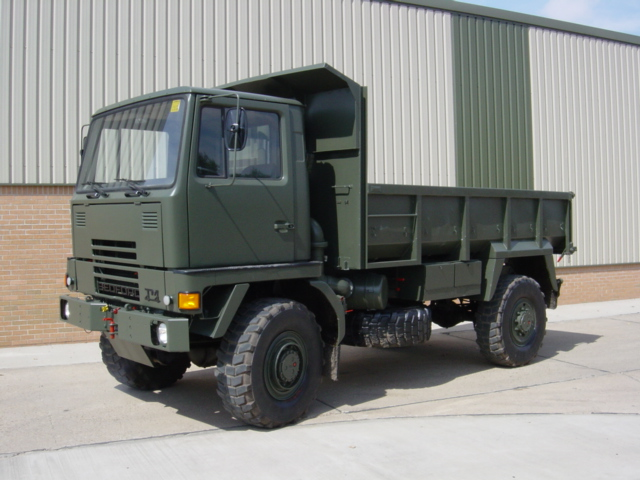BEDFORD TM 4X4 TIPPER-4-20120823-094223
