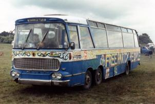 Bedford Val 1478 700w