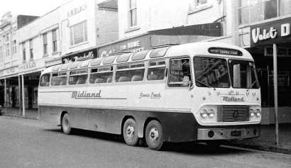 Bedford Val midland 61