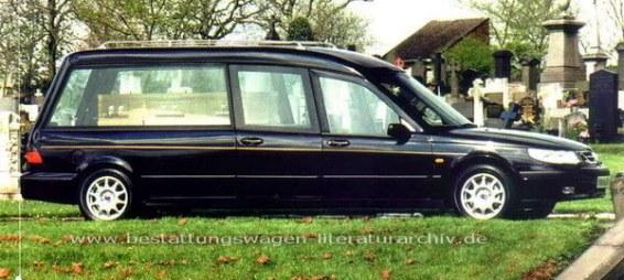 Coleman Milne Saab 9-54-Trer2000