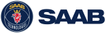 logo for Saab Group