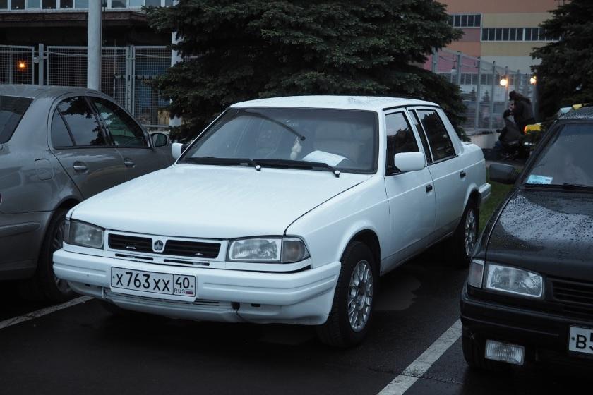 Moskvitch-2142