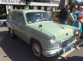 Moskvich-430 01